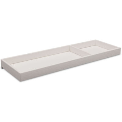 Simmons Oakmont Changing Table Top