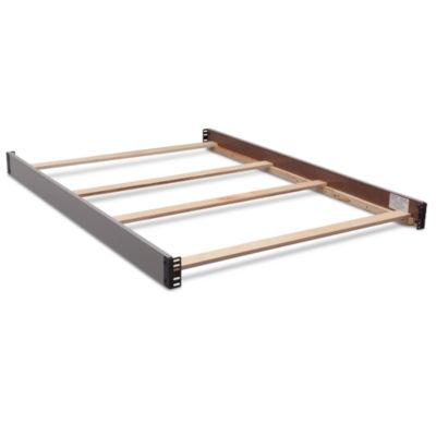 Simmons Oakmont Toddler Bed Rail
