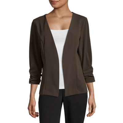 Worthington Soft Jacket