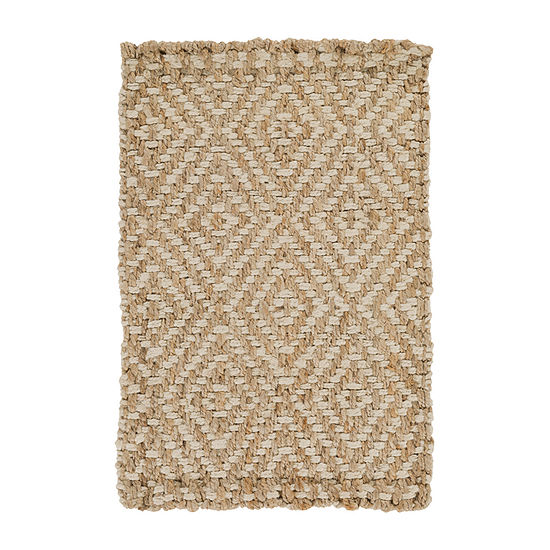 Decor 140 Delsin Rectangular Indoor Rugs