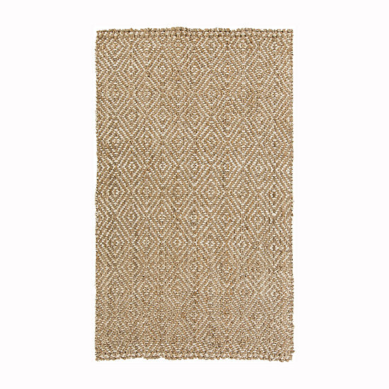 Decor 140 Delsin Rectangular Indoor Rugs