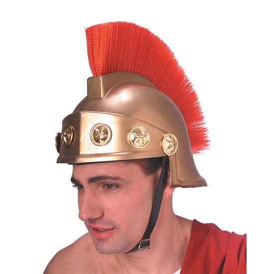 Roman Centurian Helmet