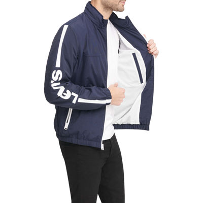 Levi's® Retro Rainslicker