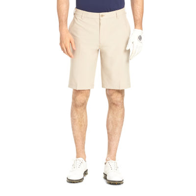 IZOD Mens Stretch Golf Short