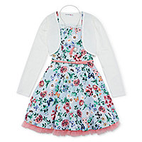 f3bdfd0a8268 Girls 7-16 Clothing - JCPenney