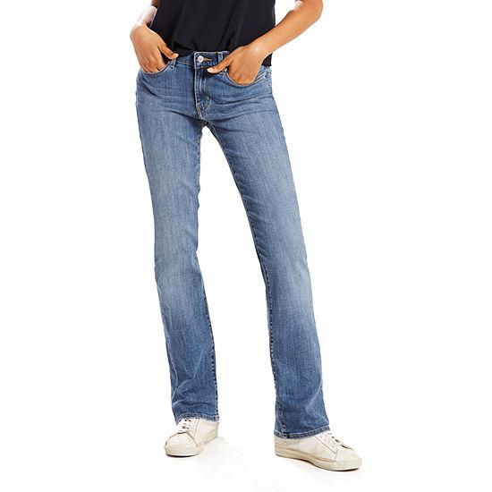 Levi's® Classic Bootcut Jeans