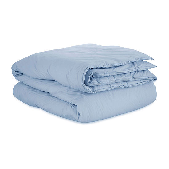 Ecopure Comfort Wash Duvet Cover Set