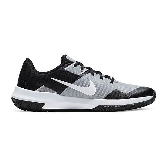 Nike Varsity Compete TR3 Mens Training Shoes