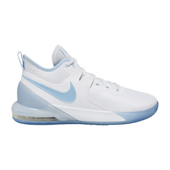Nike Air Max Impact Mens Basketball Shoes