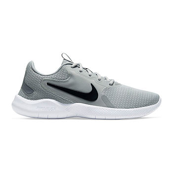 Nike Flex Experience RN 9 Mens Running Shoes - JCPenney