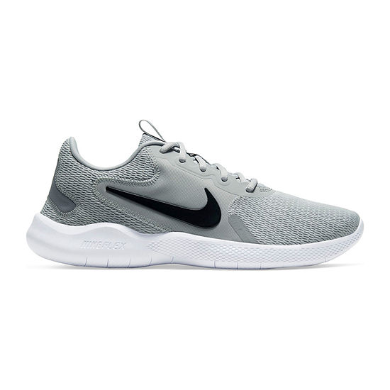 Nike Flex Experience 9 Mens Running Shoes