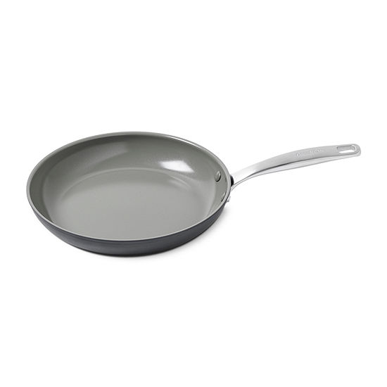 "Chatham Ceramic Nonstick 12"" Open Frypan"