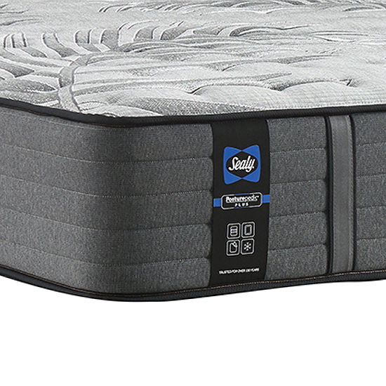 Sealy® Posturepedic Plus Porteer Ultra Firm Mattress Only