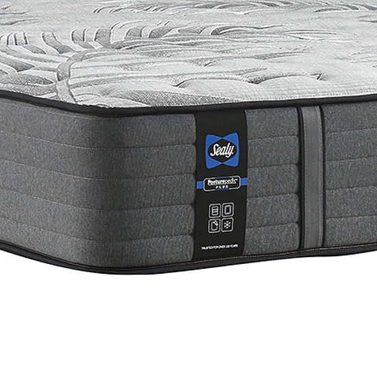 Sealy® Posturepedic Plus Porteer Soft Mattress Only