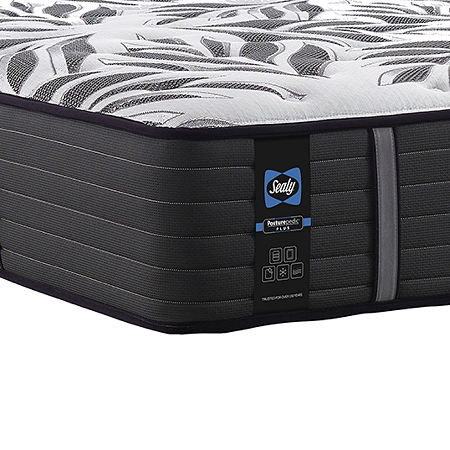Sealy® Posturepedic Plus Brennaman Firm Mattress Only