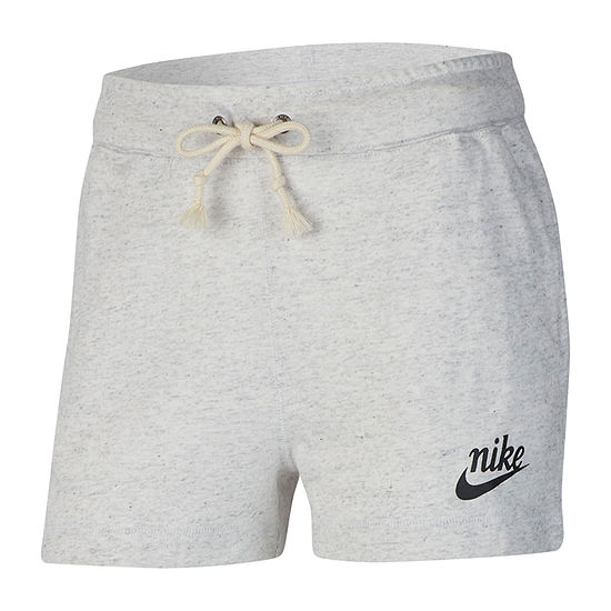 Nike Womens Soft Short