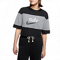 Debe Marco de referencia Bungalow  Nike Tops for Women - JCPenney
