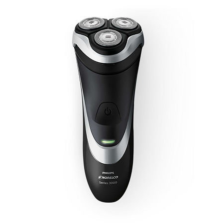 Philips Norelco S3540/81 3150 Shaver, One Size , Black