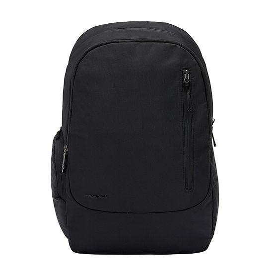 Travelon Anti Theft Urban Backpack Backpack