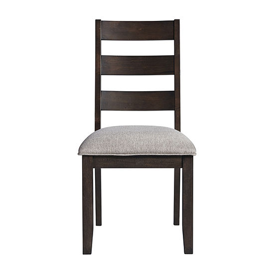 Bellington Dining Collection 2-pc. Side Chair
