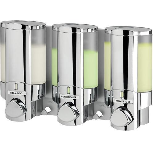 AVIVA Dispenser III