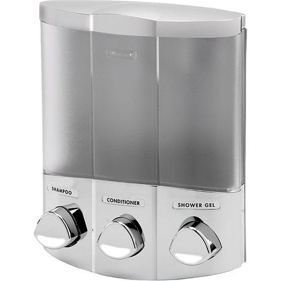 Better Living TRIO Dispenser