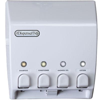 Classic Dispenser IV