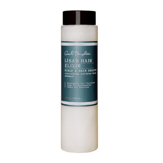 Carol's Daughter® Lisa's Hair Elixir Shampoo - 8.5 oz.