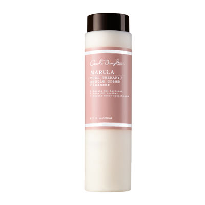 Carol's Daughter® Marula Curl Therapy Gentle Cleansing Cream - 8.5 oz.