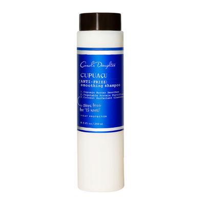 Carol's Daughter® Cupuaçu Anti-Frizz Smoothing Shampoo - 8.5 oz.