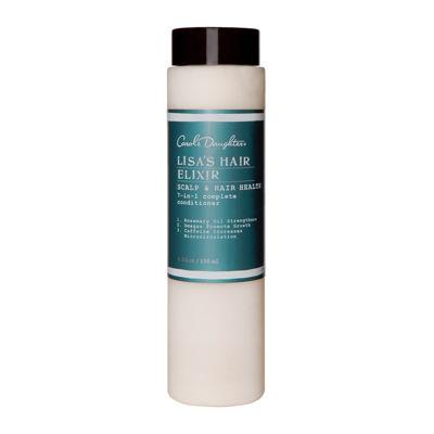 Carol's Daughter® Lisa's Hair Elixir 7-in-1 Complete Conditioner - 8.5 oz.