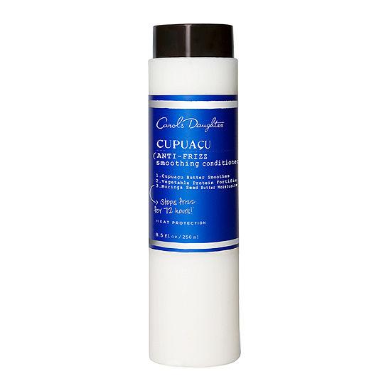 Carol's Daughter® Cupuaçu Anti-Frizz Smoothing Conditioner - 8.5 oz