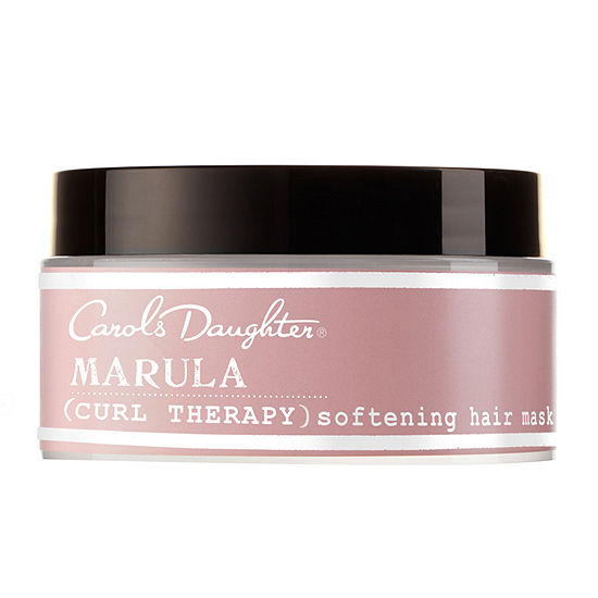 Carol's Daughter® Marula Curl Therapy Softening Hair Mask - 7 oz.