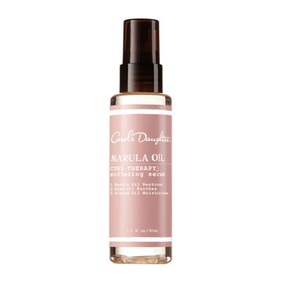 Carol's Daughter® Marula Curl Therapy Softening Serum - 2 oz.