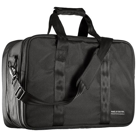 MAKE UP FOR EVER Professional Bag
