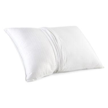 jcpenney.com | Serta® Allergen Barrier Pillow & Pillow Protector Collection
