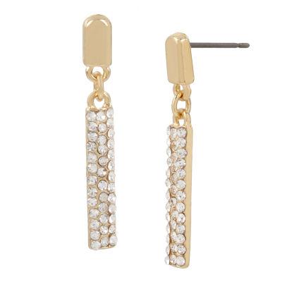 Boutique + Stud Earrings