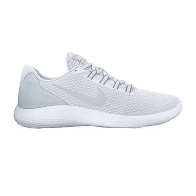 Nike Lunar Converge Mens Running Shoes
