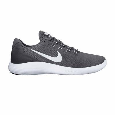 Nike Lunar Converge Mens Running Shoes