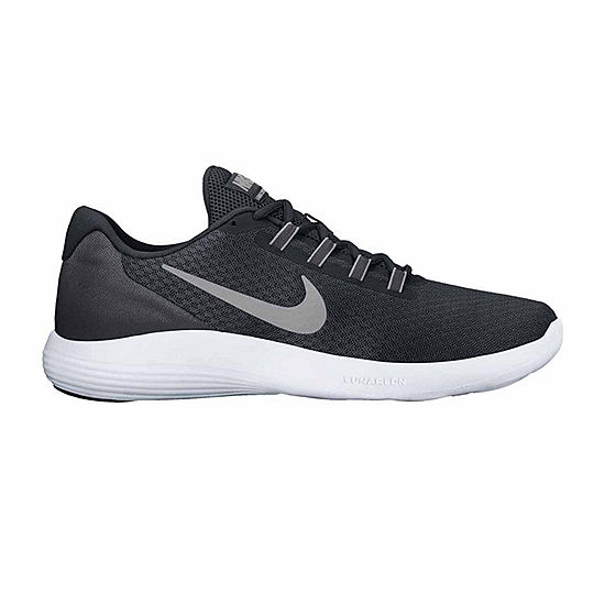 Nike Lunarlon Converge Mens Trainers NGKLNQ