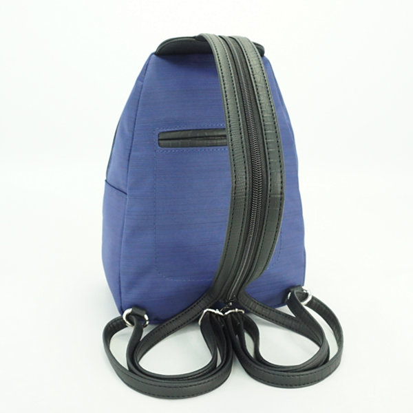 St. John's Bay Mini Jamie Backpack