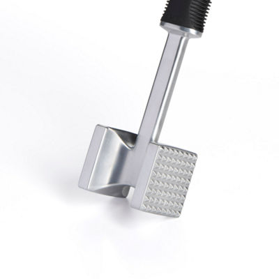 OXO Meat Tenderizer