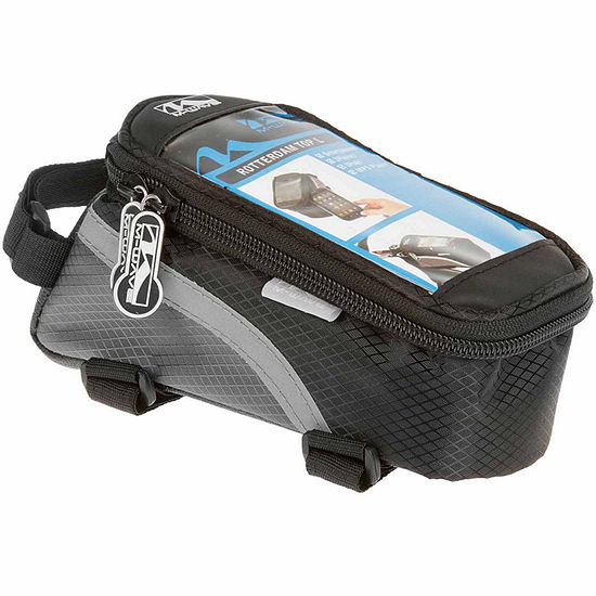 Ventura M Wave Rotterdam Smartphone Top Tube Bag