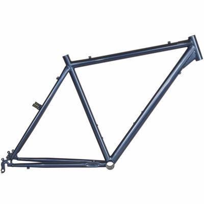 Cycle Force Group Bike
