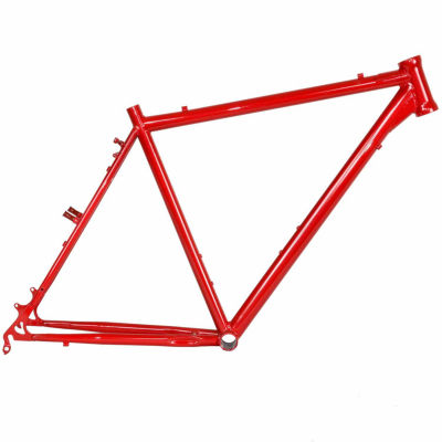 Cycle Force 46Cm Cro-Mo Cyclocross Frame