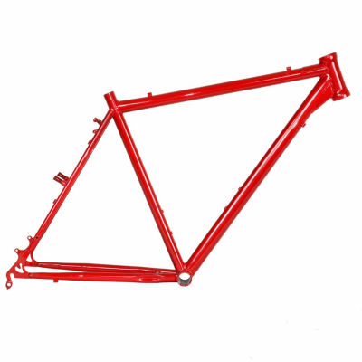 Cycle Force 60Cm Cro-Mo Cyclocross Frame