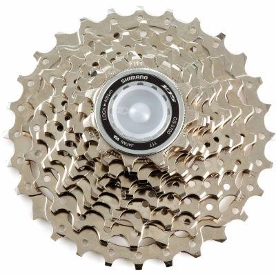 Shimano Bike