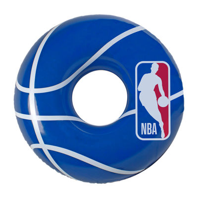 Poolmaster NBA Tube