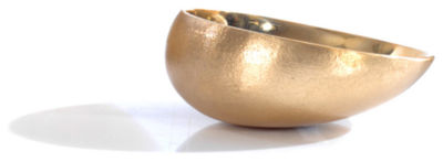 R16 Home Small Offering Decorative Bowl