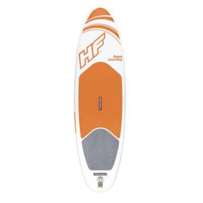 Bestway - Hydro-Force Aqua Journey